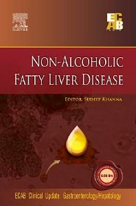 Non-Alcoholic Fatty Liver Disease - ECAB - 1st Edition - ISBN: 9788131223970, 9788131231906