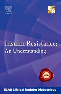 Cover image for Insulin Resistance - ECAB