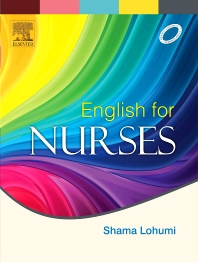 Cover image for Effective English Grammar and Communication Techniques