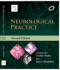 Cover image for Neurological Practice