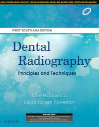 Cover image for Dental Radiography: Principles and Techniques