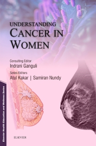 Cover image for Understanding Cancer in Women