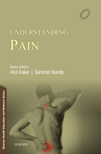 Understanding Pain - 1st Edition - ISBN: 9788131247679, 9788131247853