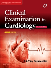 CLINICAL EXAMINATIONS IN CARDIOLOGY, 2E