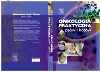 Onkologia praktyczna psów i kotów - 1st Edition - ISBN: 9788376091075, 9788376095844