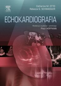 Echokardiografia, Otto - 1st Edition - ISBN: 9788376091273, 9788376094861