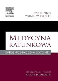 Medycyna Ratunkowa. Evidence-Based Medicine - 1st Edition - ISBN: 9788376096797