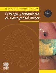 Cover image for Patología y tratamiento del tracto genital inferior