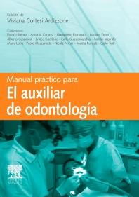 Manual práctico para el auxiliar de Odontología - 1st Edition - ISBN: 9788445818152