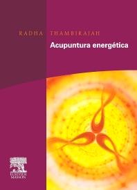 Acupuntura energética - 1st Edition - ISBN: 9788445818596