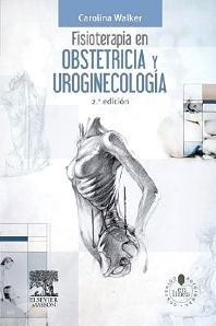 Cover image for Fisioterapia en obstetricia y uroginecología