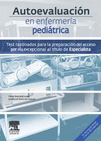 Autoevaluación en enfermería pediátrica. - 1st Edition - ISBN: 9788445821107