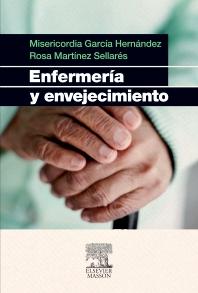 Enfermería y envejecimiento - 1st Edition - ISBN: 9788445821176, 9788445823750
