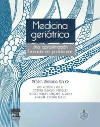 Medicina geriátrica + StudentConsult en español - 1st Edition - ISBN: 9788445821848, 9788445823927