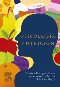 Psicología y nutrición - 1st Edition - ISBN: 9788445822104