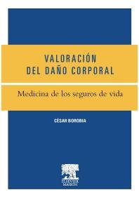 Medicina de los seguros de vida - 1st Edition - ISBN: 9788445824993, 9788445825150