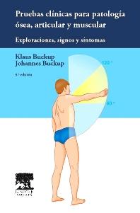 Pruebas clínicas para patología ósea, articular y muscular - 5th Edition - ISBN: 9788445825211, 9788445825921