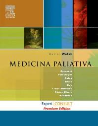 Medicina Paliativa - 1st Edition - ISBN: 9788480860260, 9788480868181