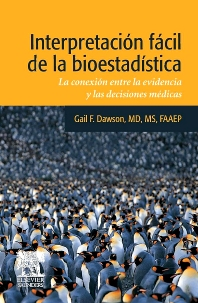 Interpretación fácil de la bioestadística - 1st Edition - ISBN: 9788480864602, 9788480868594