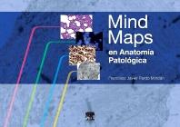 Mind Maps en Anatomía Patológica - 1st Edition - ISBN: 9788480866422, 9788480862578