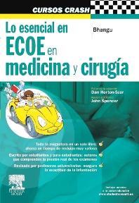 Lo esencial en ECOE en medicina y cirugía - 1st Edition - ISBN: 9788480866682, 9788480864848