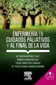 Enfermería en cuidados paliativos y al final de la vida + StudentConsult en español - 1st Edition - ISBN: 9788480867542, 9788490220184