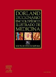 Diccionario Dorland Enciclopédico Ilustrado de Medicina - 30th Edition - ISBN: 9788481747904, 9788480869034