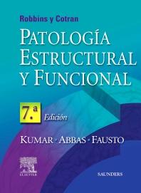 Robbins & Cotran Patologia Humana