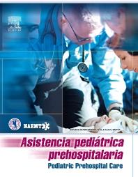 Asistencia Pediátrica Prehospitalaria - 1st Edition - ISBN: 9788481749953