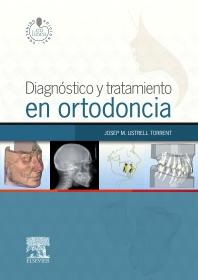 Cover image for Diagnóstico y tratamiento en ortodoncia + StudentConsult en español