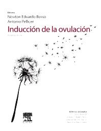 Cover image for Inducción de la ovulación