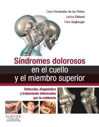 Cover image for Síndromes dolorosos en el cuello y el miembro superior