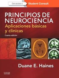 Principios de Neurociencia + StudentConsult - 4th Edition - ISBN: 9788490222584, 9788490224038