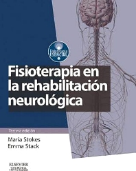 Cover image for Fisioterapia en la rehabilitación neurológica