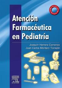 Atención Farmacéutica en pediatría - 1st Edition - ISBN: 9788490223864