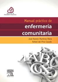 Manual práctico de enfermería comunitaria - 1st Edition - ISBN: 9788490224335, 9788490226988