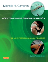 Agentes físicos en rehabilitación - 4th Edition - ISBN: 9788490224373, 9788490224588