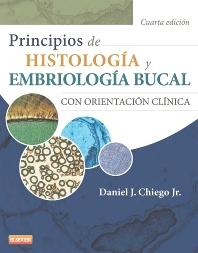 Principios de histología y embriología bucal - 4th Edition - ISBN: 9788490225073, 9788490225080