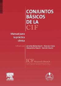 Conjuntos básicos de la CIF - 1st Edition - ISBN: 9788490225271, 9788490227633