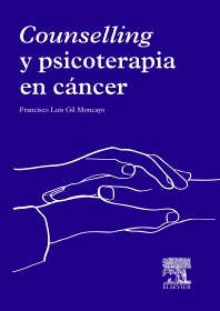 Counselling y psicoterapia en cáncer - 1st Edition - ISBN: 9788490225370, 9788490227008