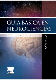 Cover image for Guía básica en Neurociencias