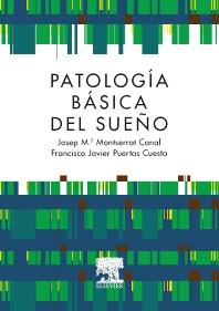 Patología básica del sueño - 1st Edition - ISBN: 9788490225905, 9788490229354