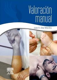 Valoración manual - 1st Edition - ISBN: 9788490225912, 9788490227015