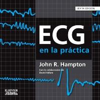 Cover image for ECG en la práctica