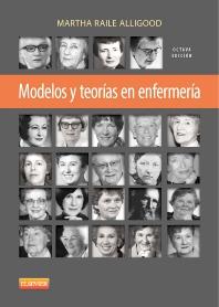 Modelos y teorías en enfermería - 8th Edition - ISBN: 9788490227275, 9788490227305