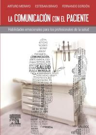 La comunicación con el paciente - 1st Edition - ISBN: 9788490227558, 9788490228302