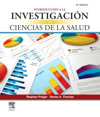 Introducción a la investigación en Ciencias de la Salud - 6th Edition - ISBN: 9788490227565, 9788490227718
