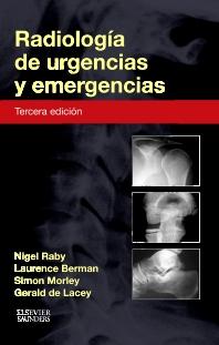 Radiología de urgencias y emergencias - 3rd Edition - ISBN: 9788490227831, 9788490227848