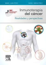 Inmunoterapia del cáncer. Realidades y perspectivas - 1st Edition - ISBN: 9788490228876, 9788491130093