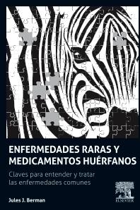 Enfermedades raras y medicamentos huérfanos - 1st Edition - ISBN: 9788490229194, 9788490229675